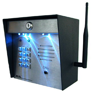 PetSafe Outdoor Premium Wireless Fence PIF-300